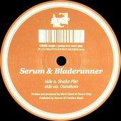 Serum & Bladerunner