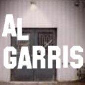 Al Garris