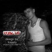 FUNK_MC