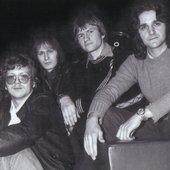 W.Kobielak, M.Narkowicz, A.Kalski, A.Kaźmierczak (1980)