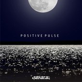 POSITIVE PULSE- COVER - front