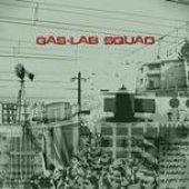 Gas Lab