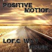 Positive Motion