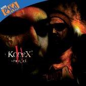 KODEX 2