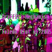 Toledo Riot of 2005