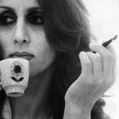 Fairuz Femme Fatal <3