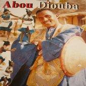 Abou DJouba