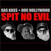 Ras Kass & Doc Hollywood