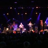 Special Beatles Night ZMF 2010, by Gege Baur