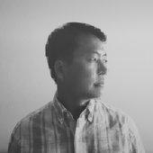 Samuel Joseph Kim