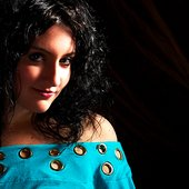 Gina Sicilia