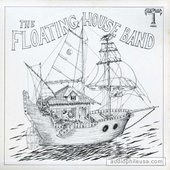 THE FLOATING HOUSE BAND