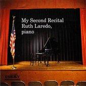 Beethoven - Sonata in F-Sharp Minor - Allegro Vivace