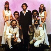Sergio Mendes and Brasil '77