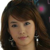 An Jin Kyoung