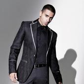 Jay Sean - Fashion