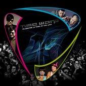 Time Warp 2009