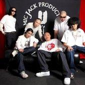 MJP 2009
