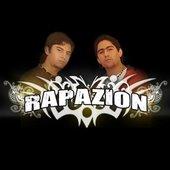 Rapazion