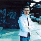MY FAVORITE DJ is DJ Tiësto