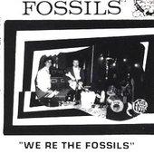The Fossils (ITA)
