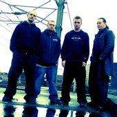 Solus Ipse - 2005