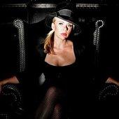 Heather Rigdon
