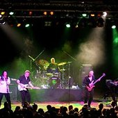 Mann, Manfred And Earth Band