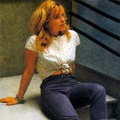Originally published in the french magazine, BEST (1987)