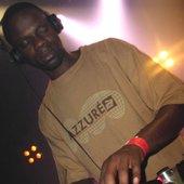 DJ Ink