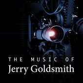 Soundtrack & Theme Orchestra
