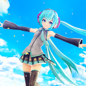 birthdaysongmiku