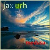 Medusa - Front Cover