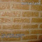 Noiseland
