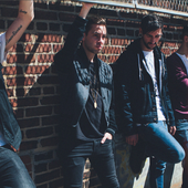 ISSUES Promo 2013