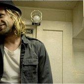 jon smile