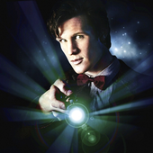 doctorwho png