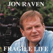 Jon Raven