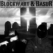 Blockwart & BasuR