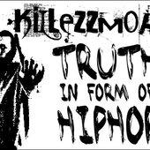 Killezz More