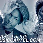 T.I. ft. Mary J. Blige