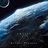 Active Planets