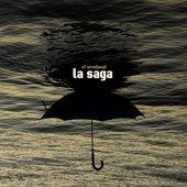 La Saga