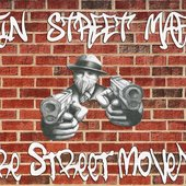 [Main-Street_Mafia]