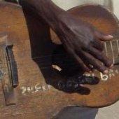 George Sibanda