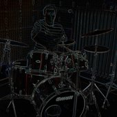 soulego_drums