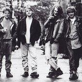 Ezra band runaway lyrics
