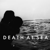 Death At Sea
