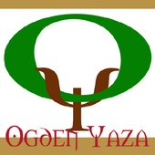 original OY tree - OGDEN YAZA