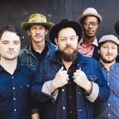 Nathaniel+Rateliff+and+the+Night+Sweats_PhotoCredit_Malia+James_BandGeneral1.jpg
